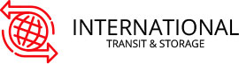 ITS Warehouse (International Transit & Storage)